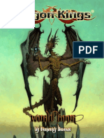Soldier-Spy - Dragon Kings - World Book.pdf