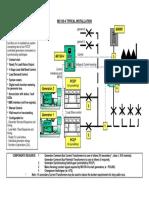 MC1504_nstallguide.pdf