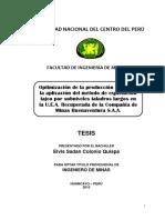 2015 Tesis Elvis Colonio ORIGINAL.pdf