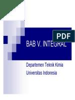babv.integral.pdf