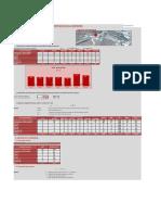 analisis de demanda.xlsm.pdf