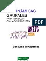 10dinamicas-160203154442.pdf