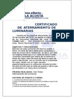 protocolo.luminariasTAMBO BREÑA