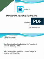 02_ResiduosMineros_Garcia.pdf