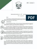 r.j._ndeg_250-2015-ana_0_0 MEDICION DE AGUA.pdf