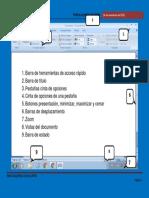 PANTALLA INICIAL DE WORD.docx