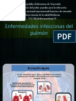 micosis pulmonar (1).pptx