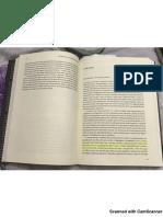 livro introdução lacan psicose_20181204212556