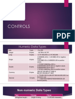 CONTROLS (cntd).pptx