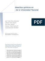 gestion de desechos qq.pdf