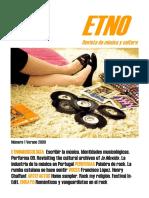 etno-revista-musica-cultura-01-2009_1.pdf