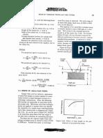 Design of Liquid Propellant Rocket Engines Dieter K Huze and David H Huang_Part2