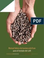 ManualTuesteCafe.pdf