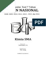 288127413-Kumpulan-Soal-UN-Kimia-7-Tahun-Terakhir.pdf