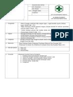 319505454-SOP-NIFAS.doc