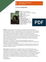 ancestrologia.pdf