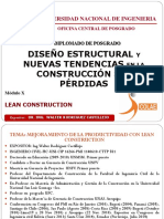 LEAN CONSTRUCTION principal.pdf