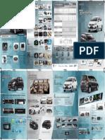 Brochure-Ertiga.pdf