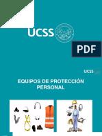 EPPs - 2
