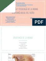 Lactancia Materna.pdf