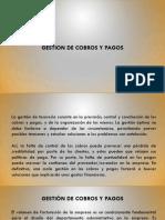 GESTION DE COBROS Y PAGOS.pptx