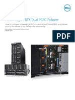 PowerEdge VRTX Dual PERC Failover.pdf