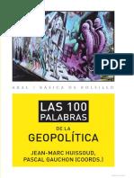 371183437-100-palabras-de-Geopolitica-pdf.pdf