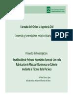 ponencia_nfu_mjsierra.pdf