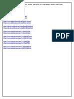 PAGINAS WEB-PARA USAR LICHESS-TUTOR.doc