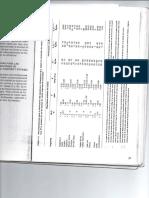 quinta aproximacion0002.pdf