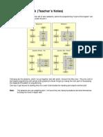 Python_3_Workbook_(Teacher_Notes).pdf