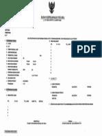 Blanko DPCP.pdf