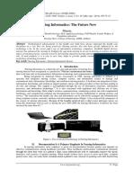 J03245153.pdf