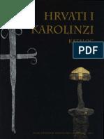 Hrvati_i_Karolinzi_Katalog_Split_2000.pdf