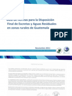 INFOM Guía de disposicion  de excretas aguas residuales (IMPRESO).pdf