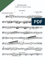 Saint-Saens_-_Oboe_Sonata.pdf