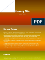 lit file