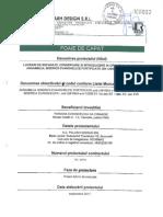 2. PT pag 2-130.pdf