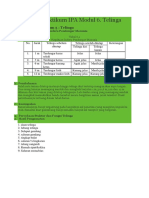 Laporan Praktikum IPA Modul 6.docx