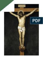 Falsas Doutrina 2 - Aprofundamento - SATANÁS