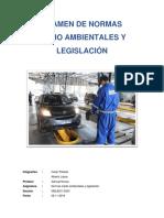 Normas de emisiones contaminantes.pdf