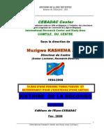 Histoire_revisitée_(_RDC)