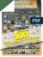 Revista energia renovables.pdf