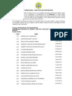 EDITAL_DE_CONVOCACAO_PS_01-2017_-_09-08-18