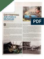 RTAFM_article_Mar13_Bangkok_Trader_Mihnea_Simandan.pdf