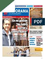 Diario Cajamarca 11-12-2018