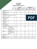 Manajemen Resiko Radiologi (September).docx