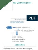 extinotesss.pdf
