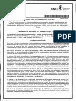 20171000000116.pdf