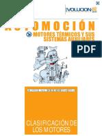 72106042-03Clasificacion-de-Los-Motores.pdf
